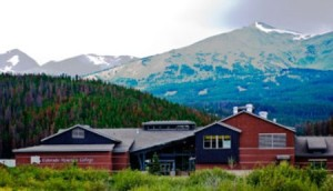 Summit County CO real estate