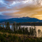 Mother's Day from the Vantage of Frisco CO Real Estate