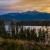 Summit County Real Estate