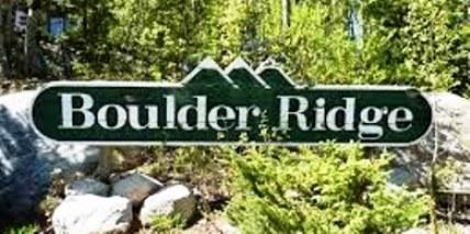 Breckenridge Colorado real estate