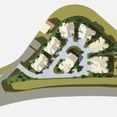 Breckenridge Properties