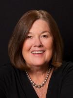 Kathy Bunting photo