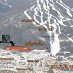 Keystone Colorado Real Estate Dercum's Dash