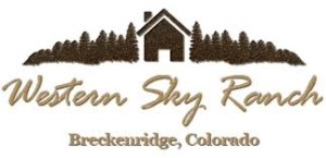 Western Sky Ranch - Breckenridge Home Sites