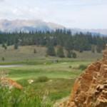West Keystone CO Properties - Golf Courses