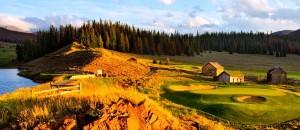 Homes in Keystone Ranch