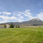 Lake Dillon Condominiums in Summit County Colorado