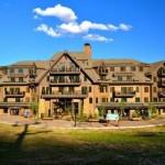 Best Breckenridge Condominiums on the Ski Slope