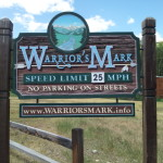 Splendid Views, Warriors Mark Homes Breckenridge Colorado