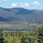 Lucky Enough to Own Silverthorne Real Estate in Cortina?