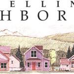 Affordable Vintage Appeal of Wellington Breckenridge CO Homes