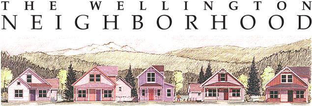 Breckenridge CO Homes