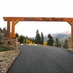 Town Ranches in Breckenridge Colorado – Western Sky Ranch