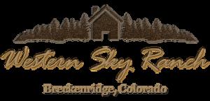 Ranches in Breckenridge