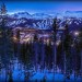 Breckenridge Horse Properties in Premium Location
