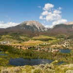 Relax at South Forty Silverthorne Colorado Real Estate