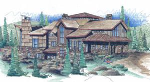 Copper Mountain Real Estate