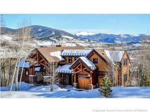 Summit County Homes for Sale
