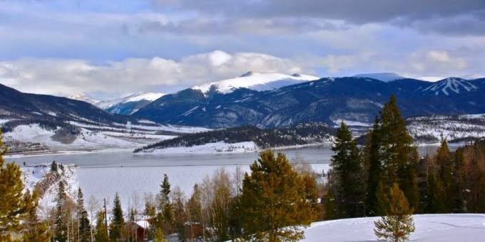 Real Estate Silverthorne Willowbrook Meadows