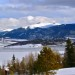 Summit County Homes for Sale North of Silverthorne
