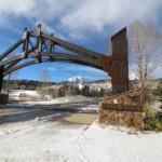 Fox Valley Ranch/Three Peaks Colorado Mountain Homes