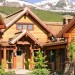 Timber Trail: Best Spot for Trophy Homes in Breckenridge