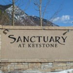 The Sanctuary at Keystone – Great Colorado Real Estate