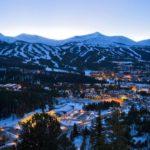 Corner Your Breckenridge Ski Condos in Beaver Run