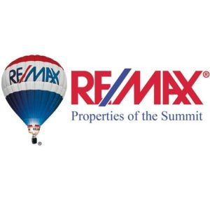 ReMax Properties