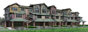 Green Real Estate Frisco Colorado