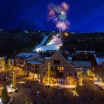 Settle into Keystone Ski Condos at Buffalo Lodge