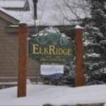 Waiting List – Breckenridge Real Estate in Elk Ridge
