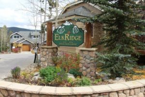 Elk Ridge Townhomes
