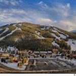 Copper Mountain Condos – East Village