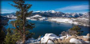 Investing in Colorado