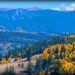 Raven Golf Course Silverthorne Hideaway Townhomes for Sale