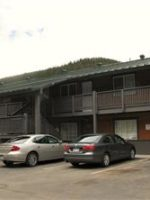 Quandary at Breckenridge Condo photo