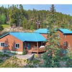 Breckenridge Heights Single Family Home