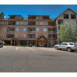 Dakota Lodge Condo in Keystone