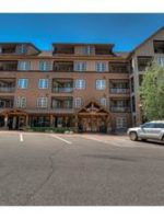 Dakota Lodge Condo in Keystone photo