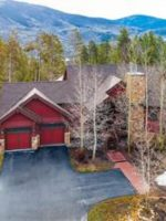Single Family Home in Silverthorne photo