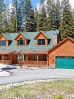 Single Family Home in Breckenridge photo