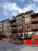 Four O'Clock Condo in Breckenridge photo