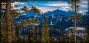 Ski Hill Condo in Breckenridge