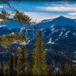 Ask About Park Place Breckenridge Real Estate near Lifts & Town