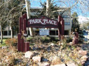 Park Place Condos