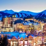How to Make Ski-in Ski-out Breckenridge Condos Pay You