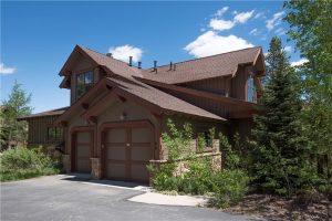 Ski Real Estate
