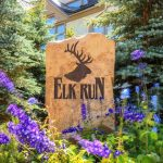Buy into the Best Rentals: Luxury Real Estate in Copper Mountain Colorado