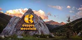 summit county ski condos for sale
